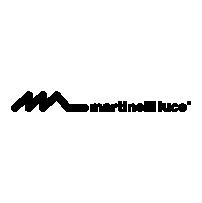 Martinelli Luce Pipistrello