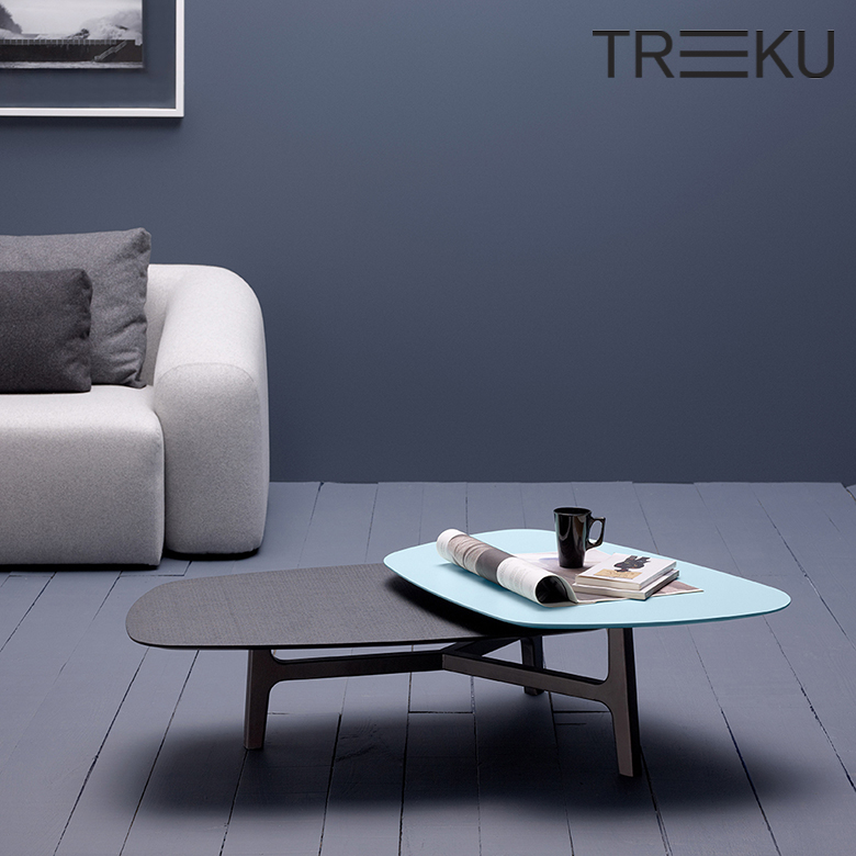 Treku-Lore-Coffee-Table-nat-et-fils