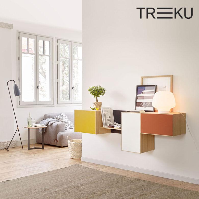 Treku_Lauki_nat-et-fils-2