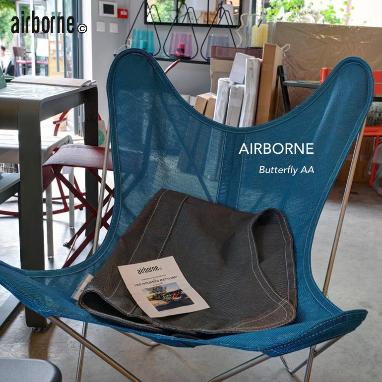 airborne-butterflyAANatetfils