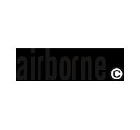 airborne-design-logo
