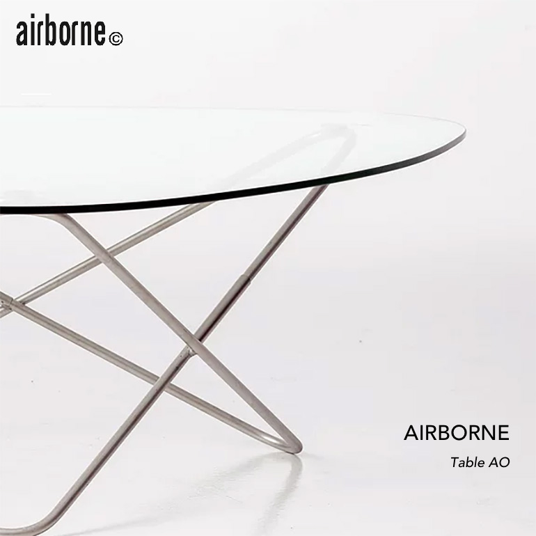 airborne-table-ao