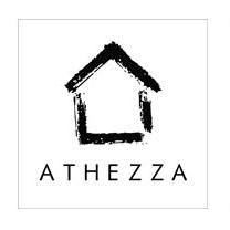 athezza logo