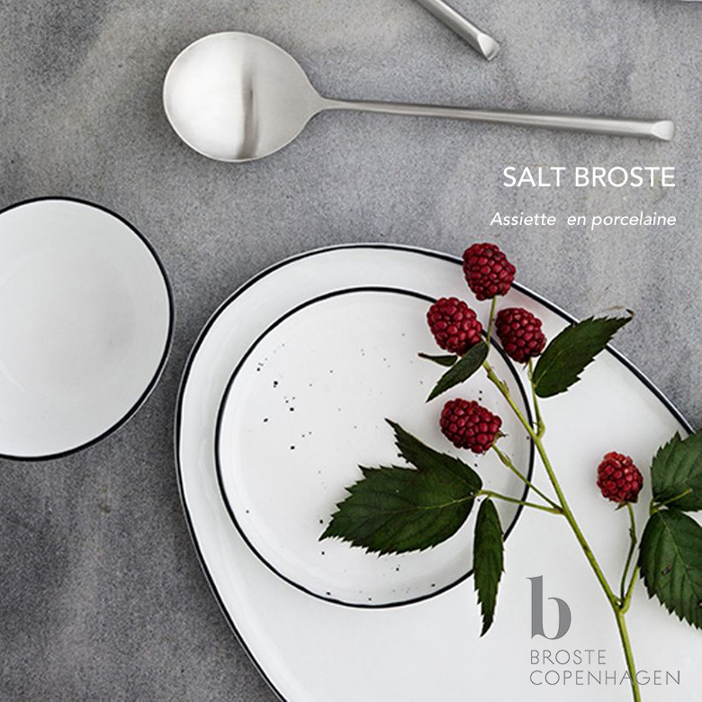 broste-assiette-en-porcelaine-salt-broste