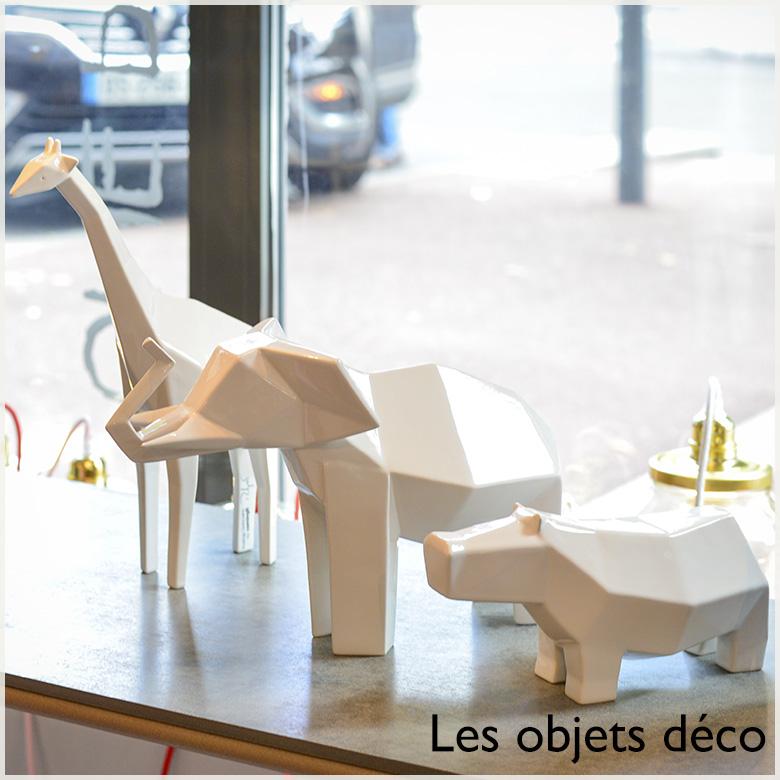 decorations-nat-et-fils-objets-deco