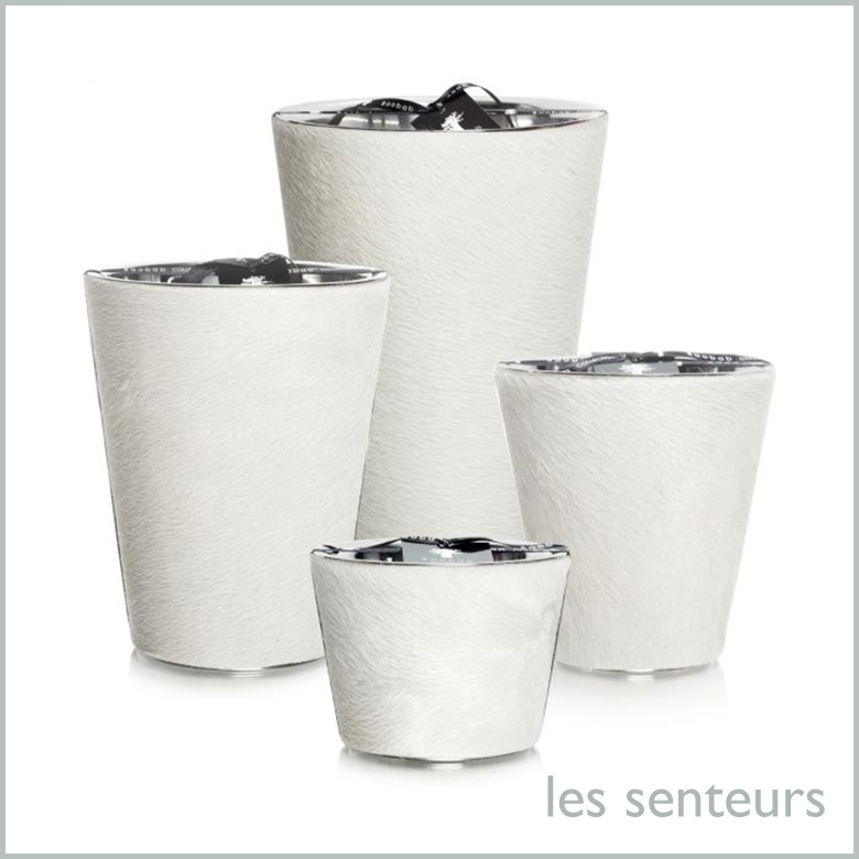 decorations-nat-et-fils-senteur