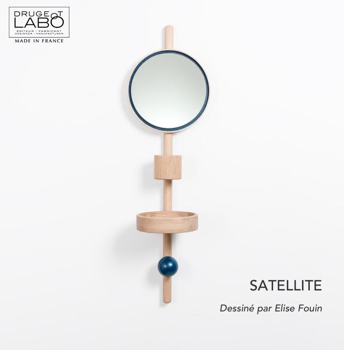 drugeot-labo-satellite-etagere-nat-et-fils