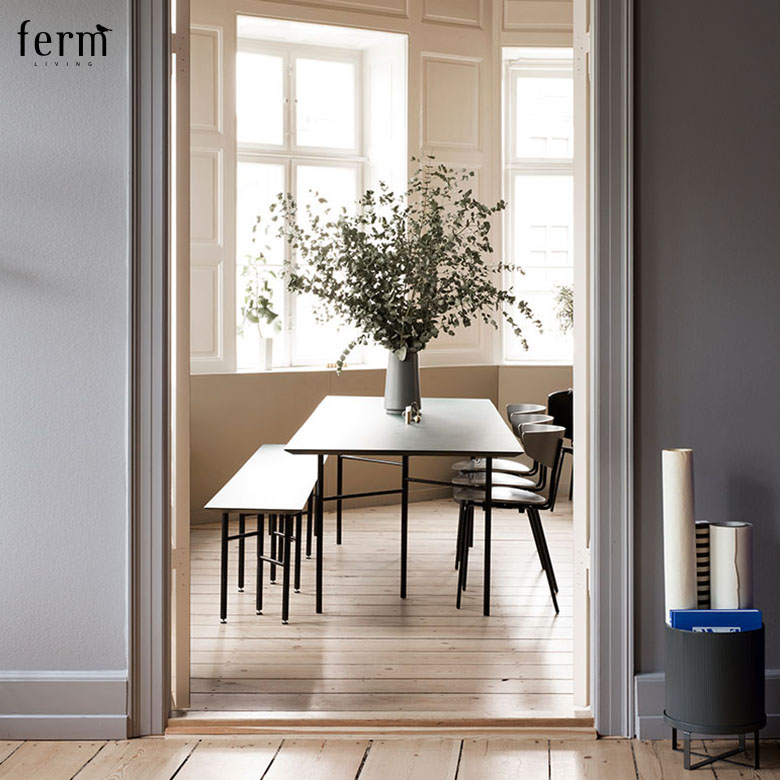 ferm living salon nat-et-fils