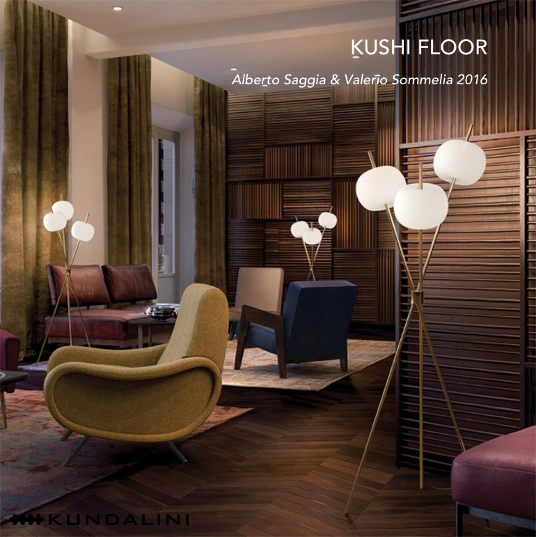 kundalini-kushi-lampadaire