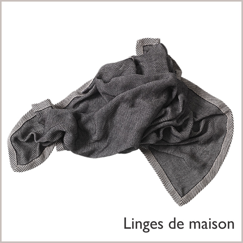 linges-maison-nat-et-fils-decoration
