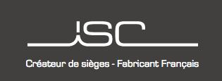 logo-isc