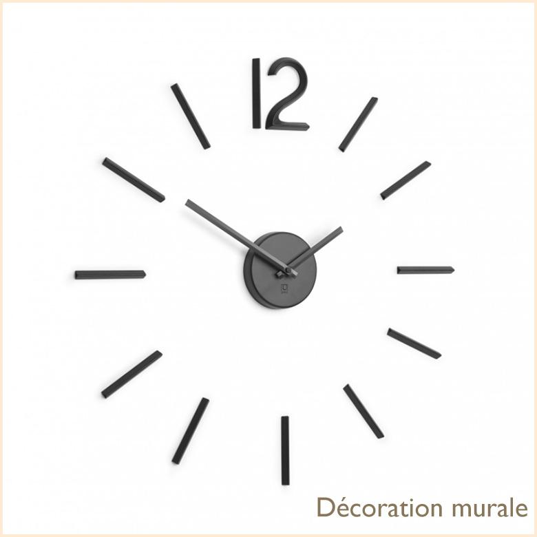 mural-nat-et-fils-objets-deco