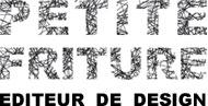 petite-friture logo