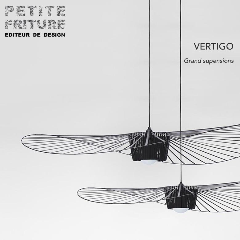 petite-friture-vertigo-compo-black