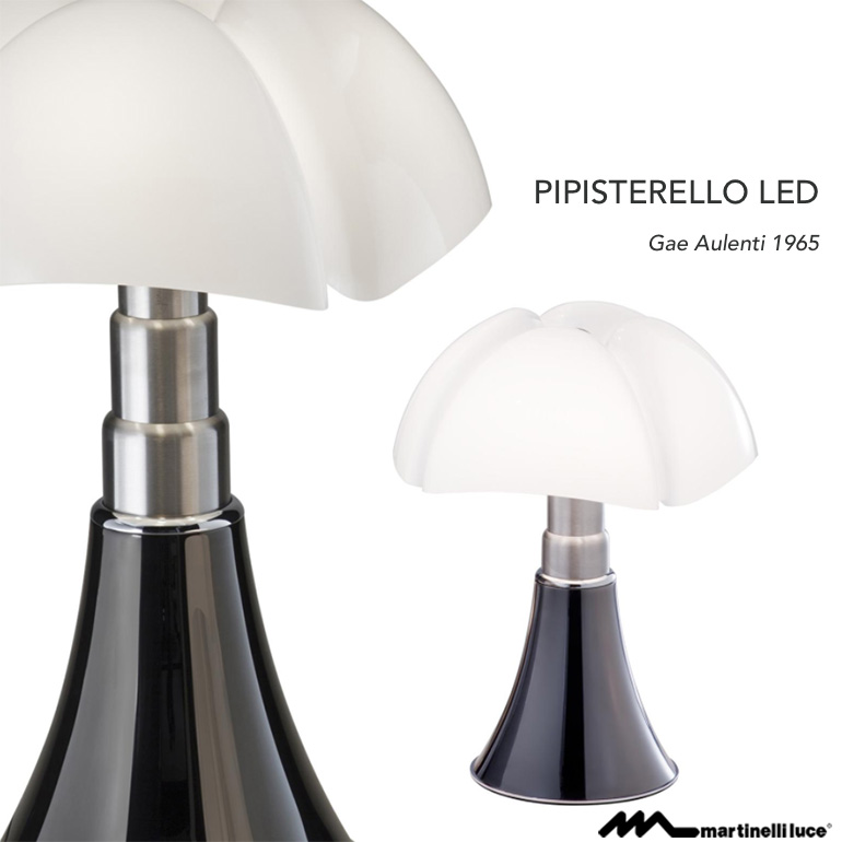 pipistrello-LED-martinelli-luce-nat-et-fils