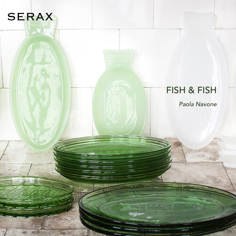 serax-art-de-table-fish