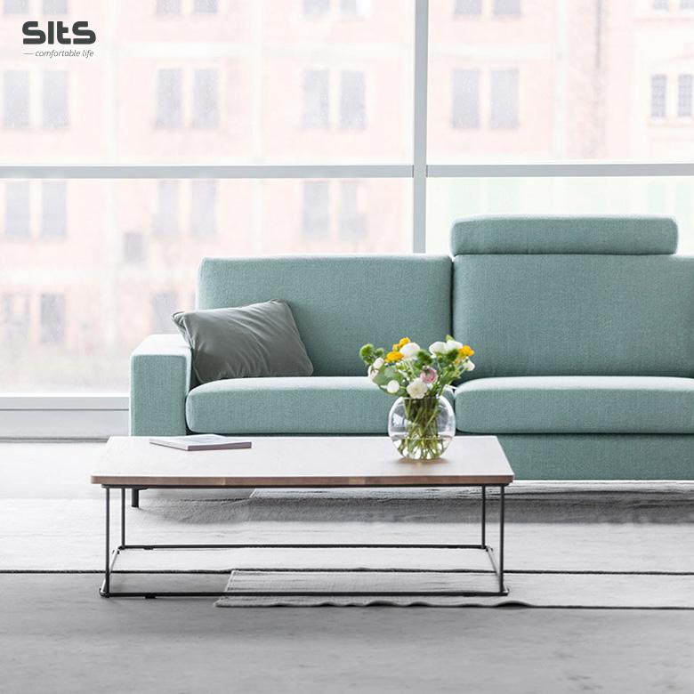 sits-quattro_sofa-nat-et-fils