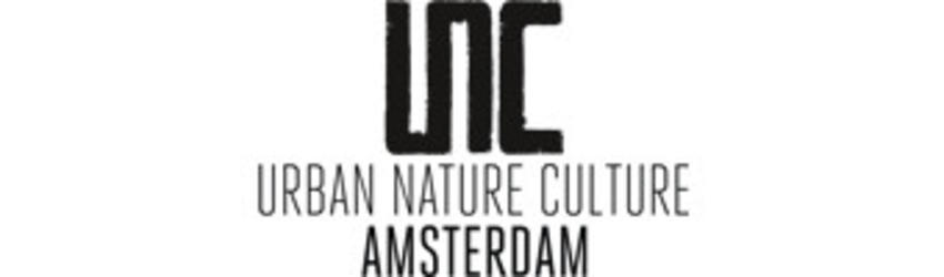 urban-nature-culture-unc