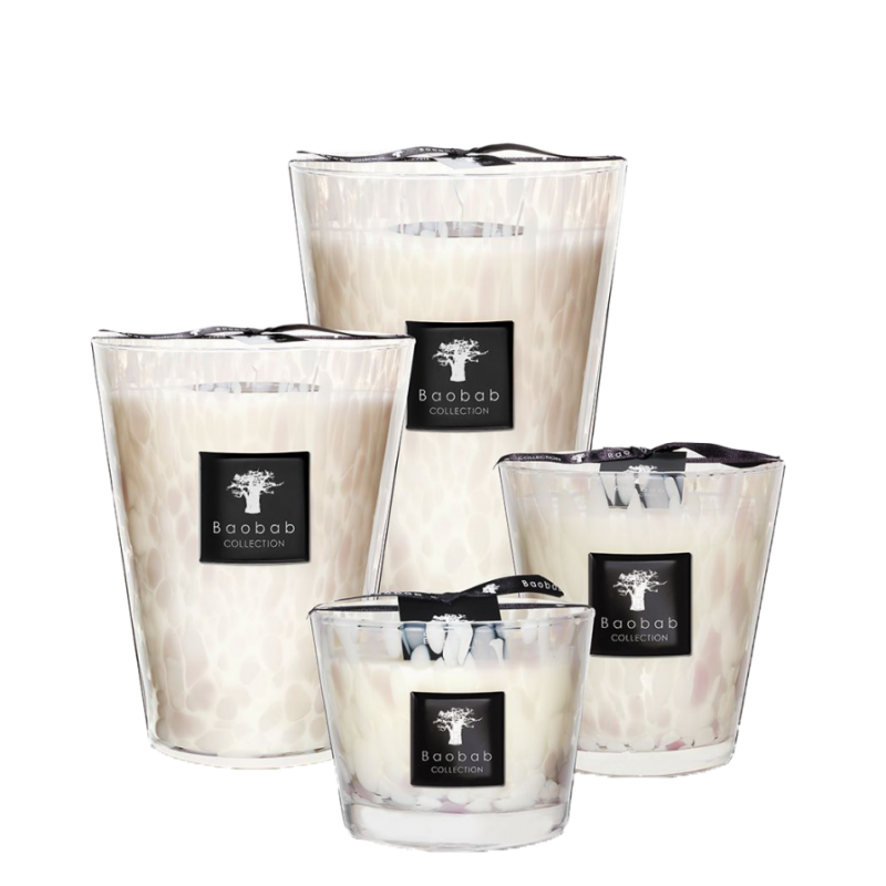 bougie-baobab-Pearls-White-896x1024